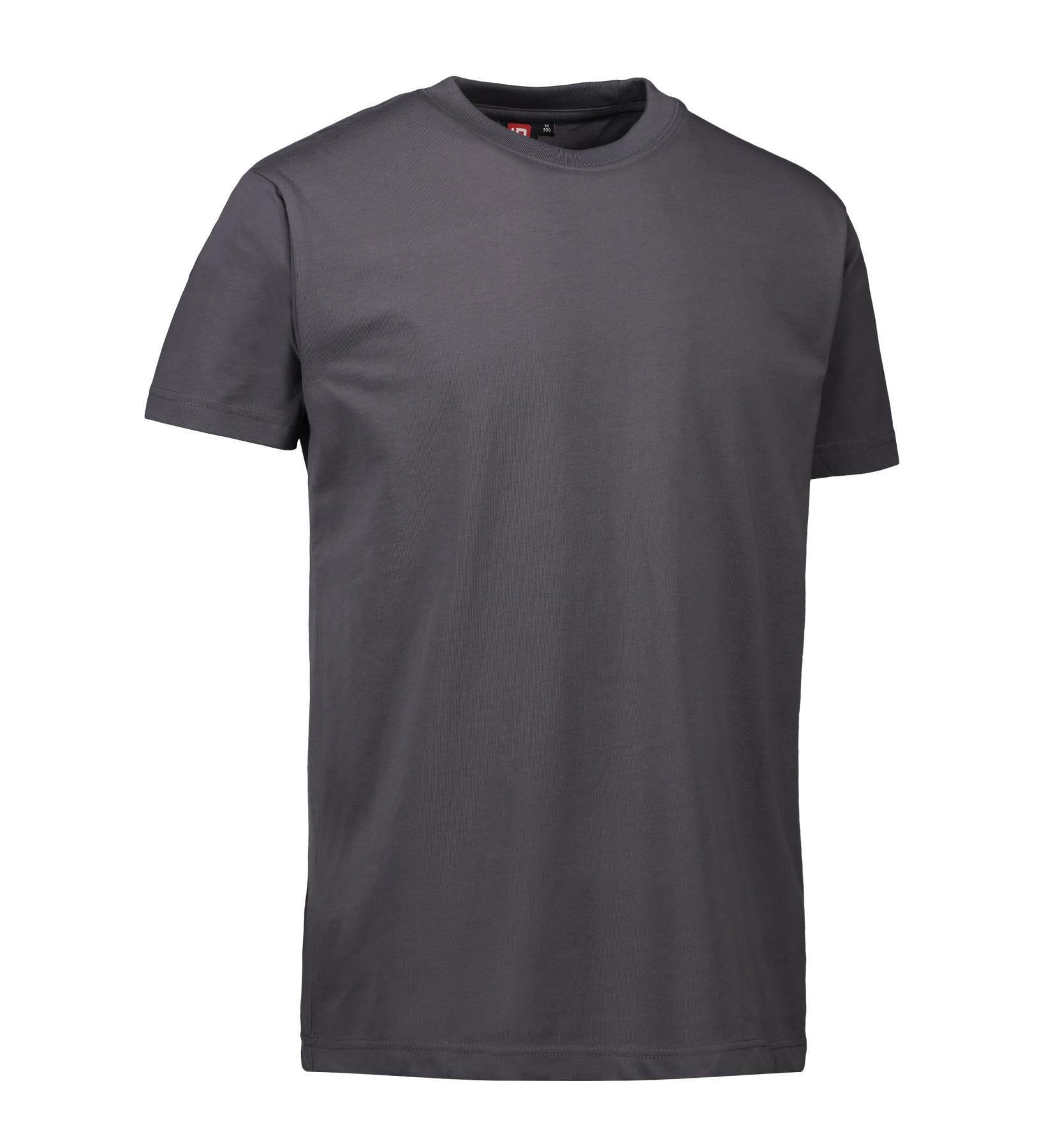 ID T-Shirt ProWear Herren