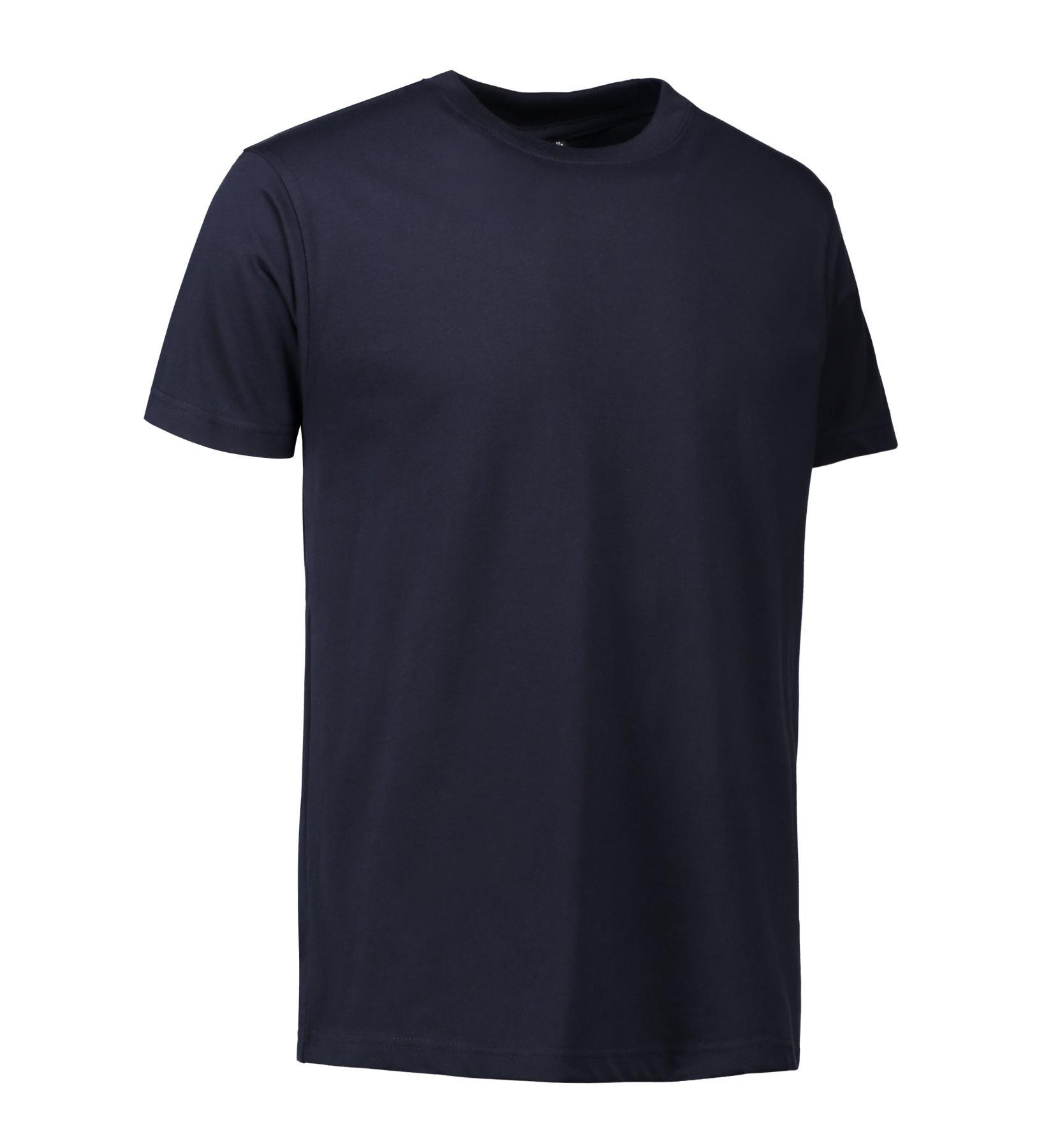 T-Shirt ProWear Herren