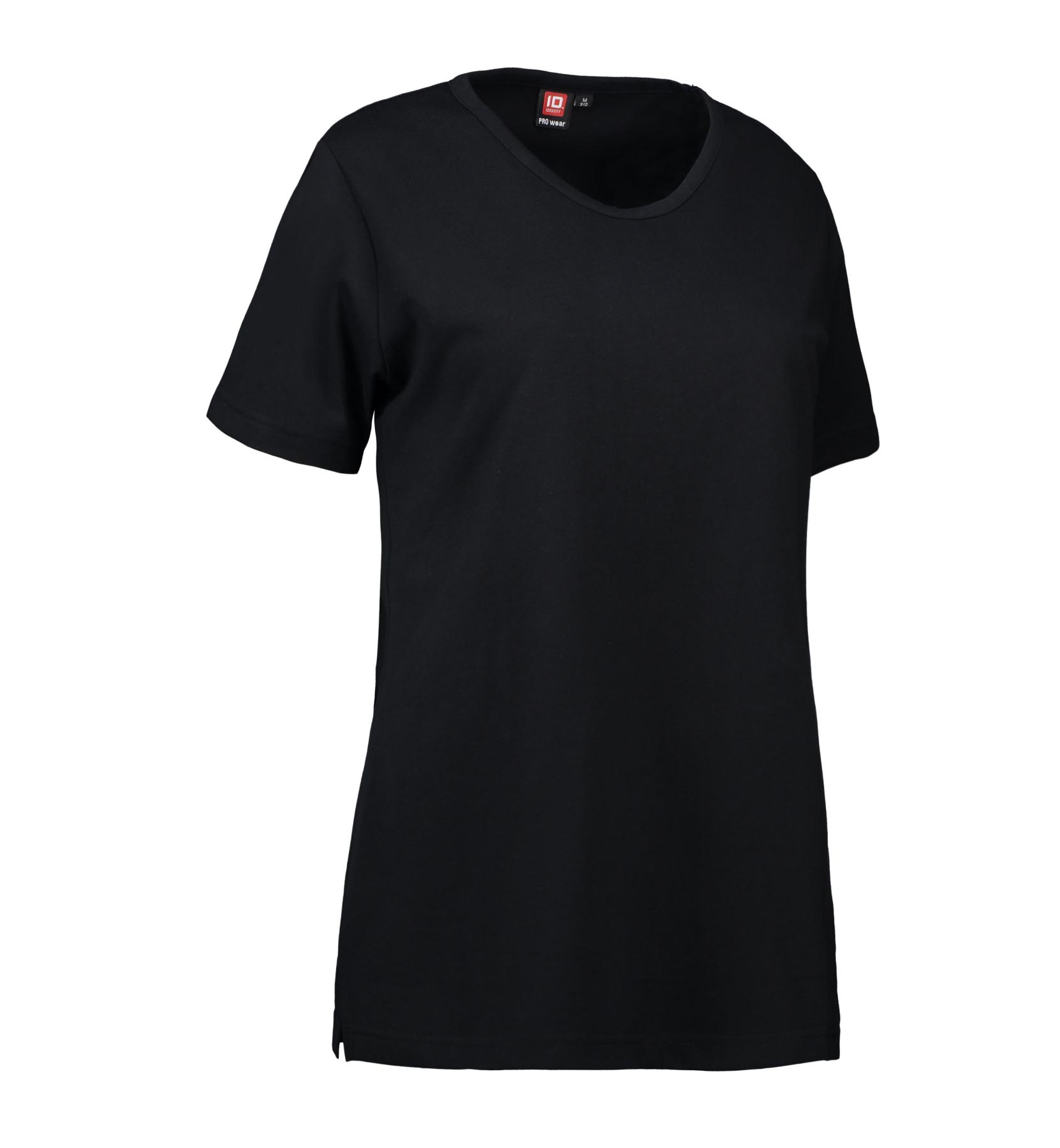 ID T-Shirt ProWear Damen